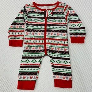 Other - Christmas Night Pajama